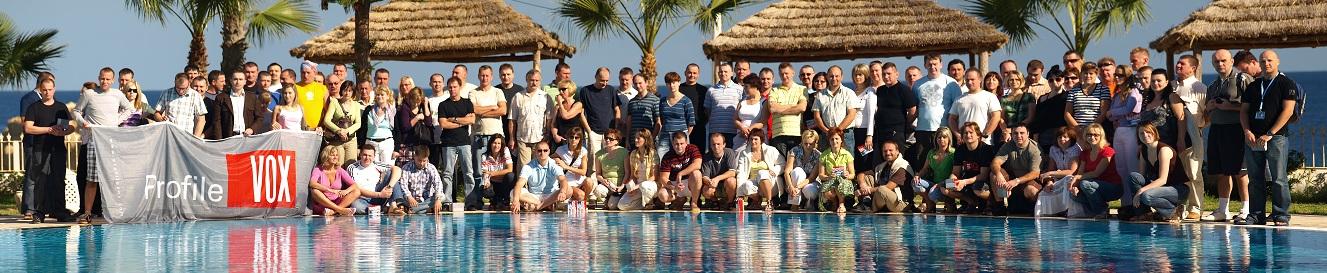 konferencja, tunezja