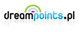 Dreampoints
