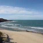 Playa del Pipa, Brazylia