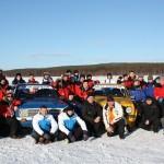 polarna szkoła jazdy