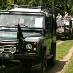 LandRover-Indonezja