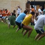 teambuilding w tunezji