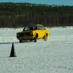 szkolenie z jazdy na lodzie